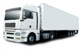 truck_bez_loga